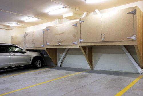 16-parking