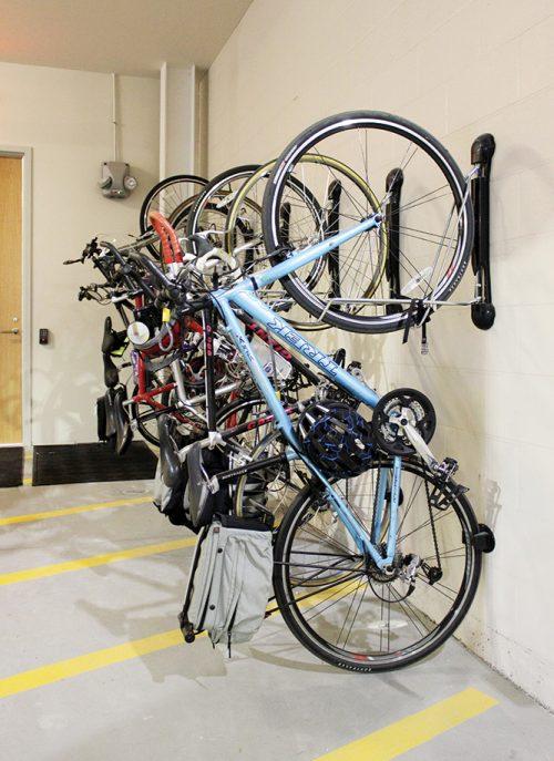 18-bikestorage