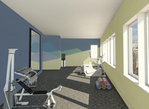 8-fitnessroom
