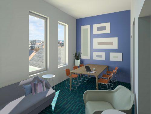 9-lounge