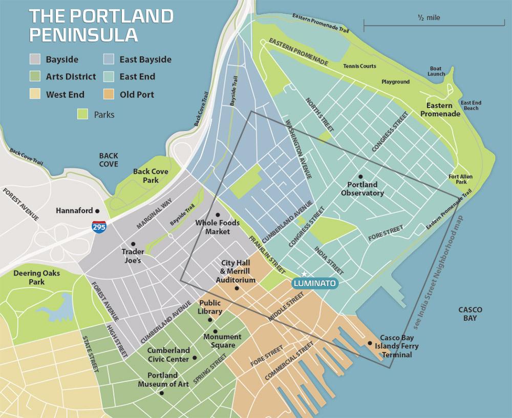 map-peninsula