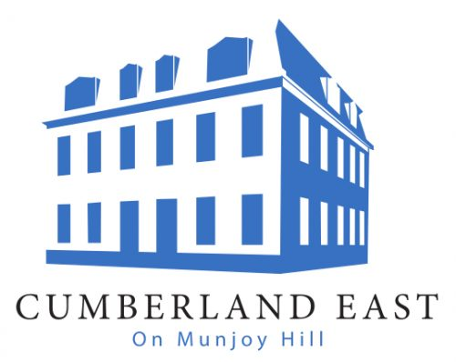 Cumberland East Condominiums Munjoy Hill Portland Maine