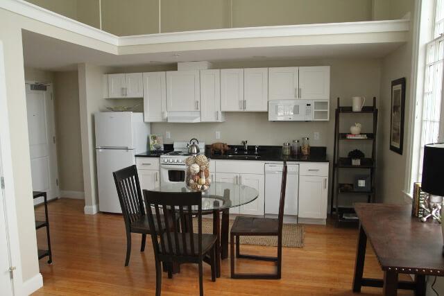 clark-on-pleasant-kitchen-2